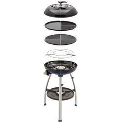 Grill gazowy CARRI CHEF 2 BBQ COMBO i GRATIS (6001773104227)