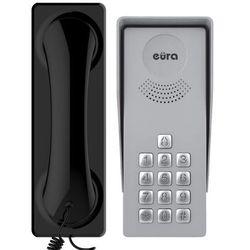 Eura-tech adp-37a3 ''ingresso nero'' (5905548276212)