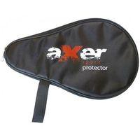 Pokrowiec na rakietkę do tenisa , marki Axer sport