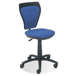 Nowy styl Krzesło dziecięce ministyle gts ts22