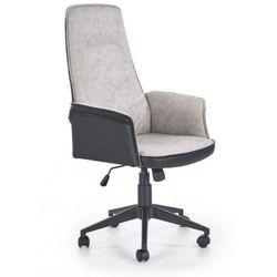 Fotel gabinetowy Halmar Tucson, 97763