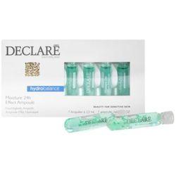 Declare Declaré hydro balance moisture 24h effect ampoule ampułki nawilżające (543)