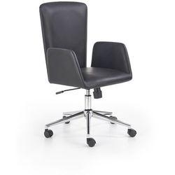 Halmar Obrotowe krzesło z podłokietnikami soul