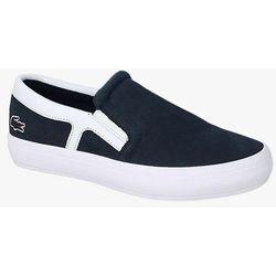 Buty  rene chunky s 116 c wyprodukowany przez Lacoste