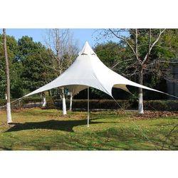 Rojaplast namiot ogrodowy 3,5 x 3,5 x 3,6 x 4 m