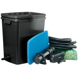 Ubbink FiltraPure 7000 Plus filtr do oczka wodnego/stawu, kup u jednego z partnerów