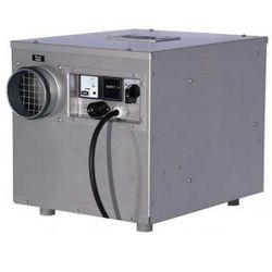 Osuszacz adsorpcyjny DHA 250 DARMOWY TRANSPORT - oferta (a52fd842632f978e)