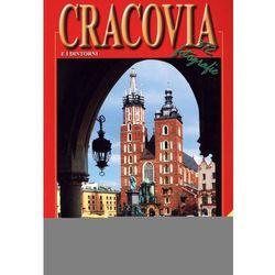 Cracovia E I Dintorni (ilość stron 128)