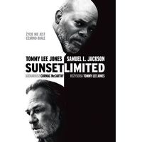 Galapagos Film  sunset limited the sunset limited