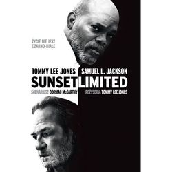 Film GALAPAGOS Sunset Limited The Sunset Limited (film)
