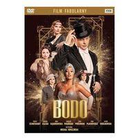 BODO (film) (5902739660225)