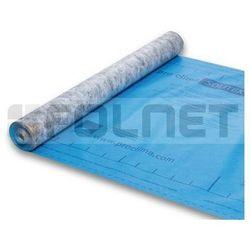 PRO CLIMA - Solitex WB - wiatroizolacja - produkt dostępny w Folnet.pl