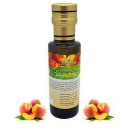 Olej brzoskwiniowy BIO 100ml Kosmetyczny - produkt z kategorii- Oleje, oliwy i octy