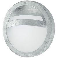 Eglo SEVILLA lampa sufitowa Ocynkowany - - - Obszar zewnętrzny - SEVILLA - (9002759881191)