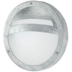 Eglo SEVILLA lampa sufitowa Ocynkowany - - Obszar zewnętrzny - SEVILLA - Czas dostawy: od 8-12 dni roboczych (9002759881191)