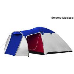 Acamper Mistral 3, kategoria: namioty i akcesoria