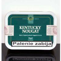 Tytoń fajkowy Gawith Hoggarth Kentucky Nougat 50g, kentuckynougat