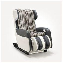 Fotel masujący  ifancy marki Tokuyo