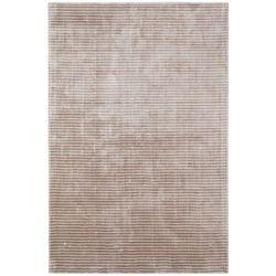 Arte Dywan katherine carnaby chrome stripe barley 120x180