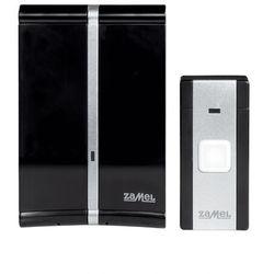 Dzwonek bezprzewodowy bateryjny PICO ST-915 SUN10000446 (5903669214410)