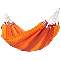 Hamak Orquidea H 140, pomarańczowy ORH14, towar z kategorii: Hamaki i siedziska
