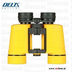 Lornetka  sailor 8x42 - gwarancja 2 lata, marki Delta optical