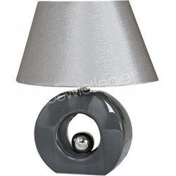 MIGUEL gray - produkt z kategorii- Pozostałe oświetlenie