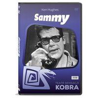 Sammy (1962) (5902600068389)