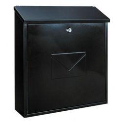 Comsafe Skrzynka pocztowa firenze