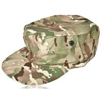 czapka Helikon PCS PoliCotton Twill mp camo (CZ-PCS-PT-33) (5908262153098)