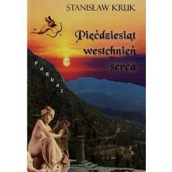 Pięćdziesiąt Westchnień Serca (Kruk, Stanisław)