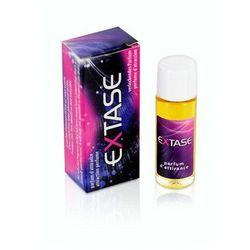 Extase feromony zapachowe dla mężczyzn 5 ml najsilniejsze od producenta Concorde