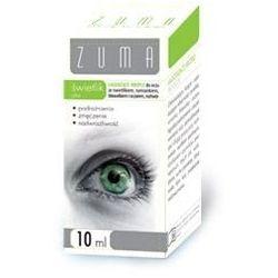 S-lab Zuma świetlik 10ml