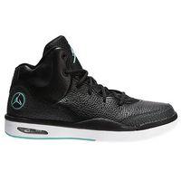 Buty Nike Air Jordan Flight Tradition
