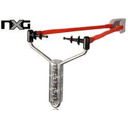 Proca NXG PSS-130 (2.2423), kup u jednego z partnerów