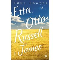 Etta Otto Russell i James, Wydawnictwo W.A.B.