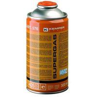 Supergas Kemper 300 ml