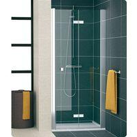Ronal SanSwiss Swing-Line F drzwi prysznicowe SLF1G08005007