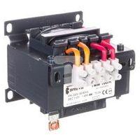 Transformator 1-fazowy TMM 160VA 230/110V 16245-9986 BREVE