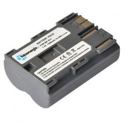 Delkin akumulator do canona bp-511, marki Digital