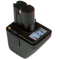 Akumulator 2,6 Ah - produkt z kategorii- Pozostałe akcesoria do narzędzi