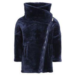 Bench EGALITARIAN Kurtka z polaru total eclipse z kategorii kurtki dla dzieci