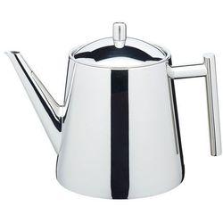 Dzbanek do herbaty z zaparzaczem 1500ml -  marki Kitchen craft