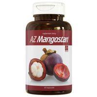 A-Z Mangostan 60kaps (5903560622895)