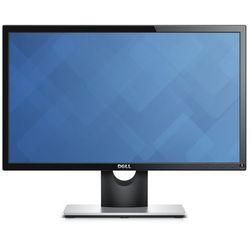 SE2216H marki Dell z kategorii: monitory LED