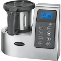 Profi Cook PC-MKM1074