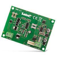 Mdm56 bo modem analogowy 56 kb/s marki Satel