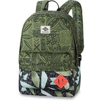Plecak  - 365 pack 21l platelunch (platelunch) rozmiar: os marki Dakine