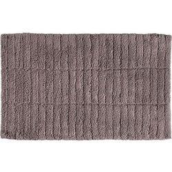 Dywanik łazienkowy tiles malwa marki Zone denmark