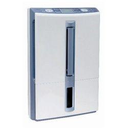 Osuszacz domowy MJ-E16VX-S1 - produkt z kategorii- Osuszacze powietrza